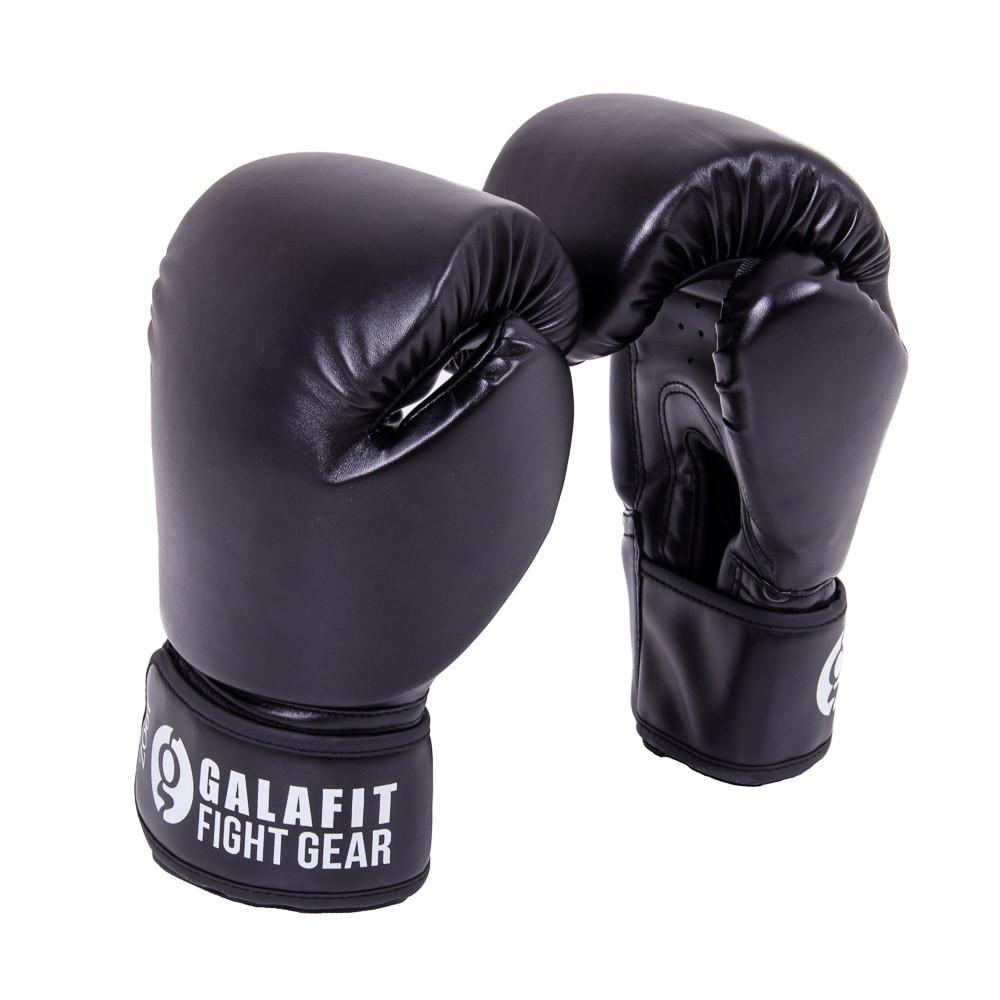 Боксерские перчатки 10oz Galafit BG10