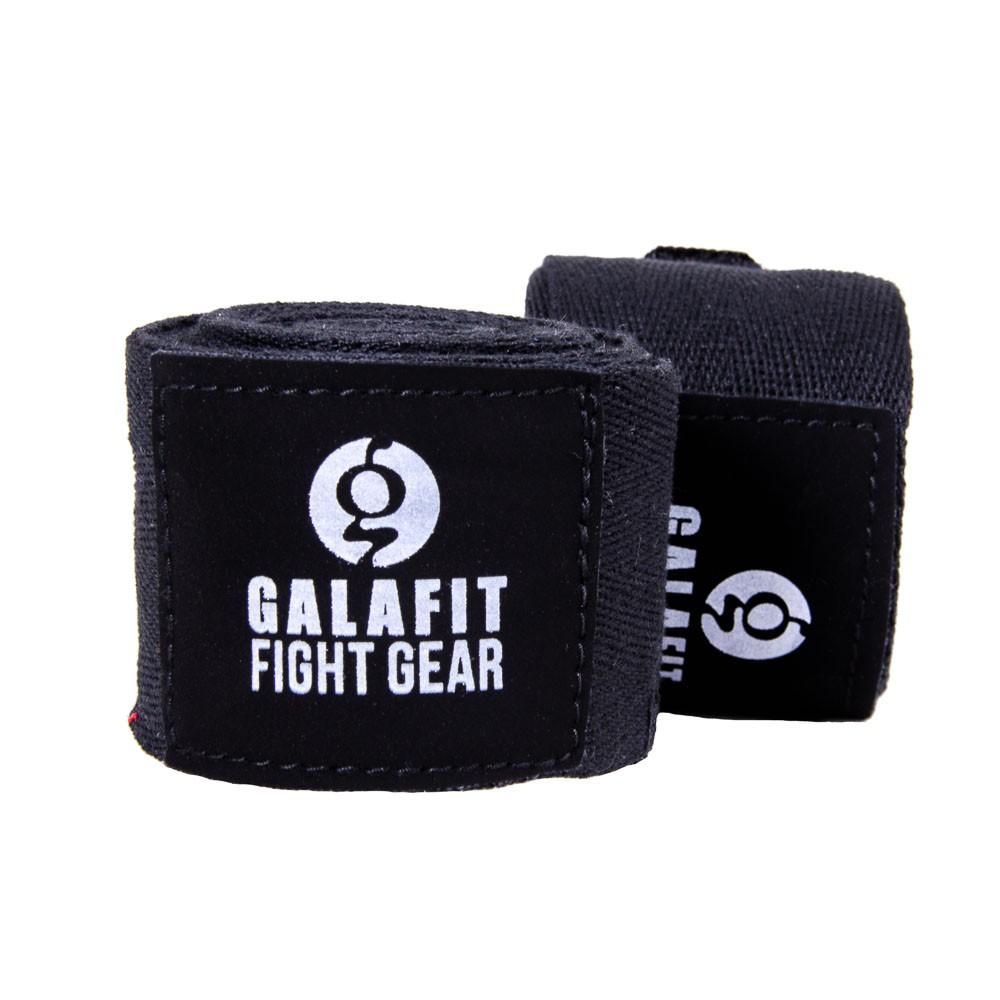Бинты для бокса Galafit BN100