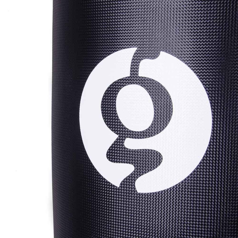 Боксерский мешок Galafit PB150