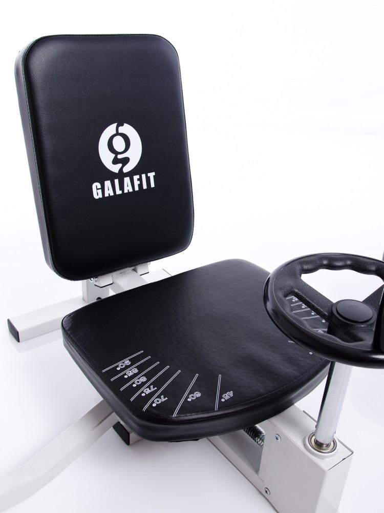Тренажер для растяжки на шпагат Galafit GA1200